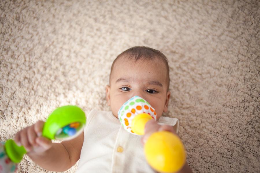 Baby Arjun (149 of 214)
