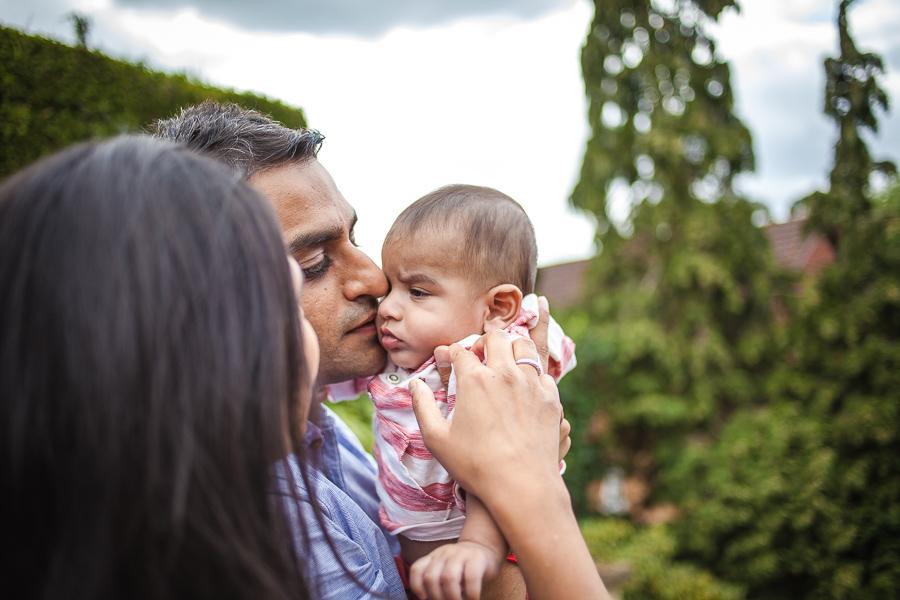 Baby Arjun (170 of 214)