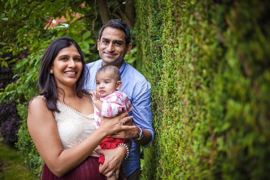 Baby Arjun (179 of 214)