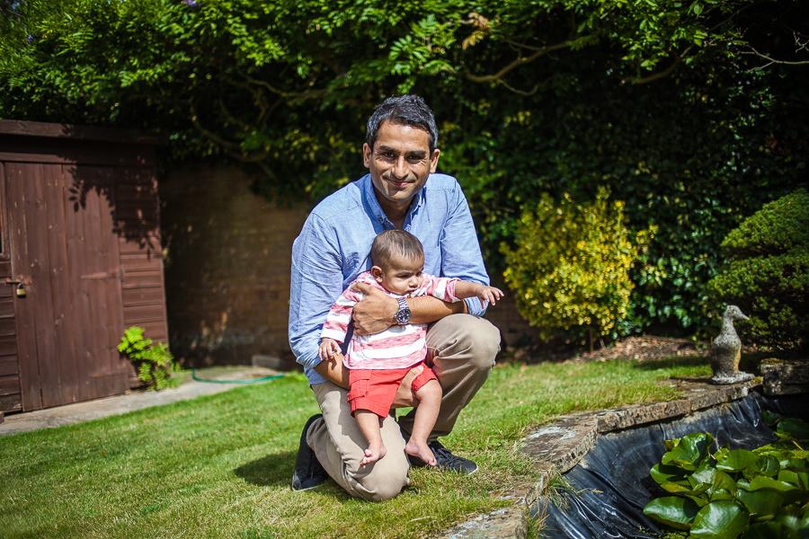 Baby Arjun (182 of 214)