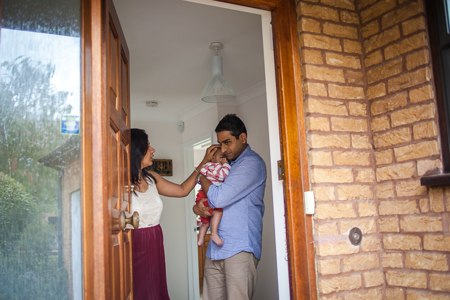 Baby Arjun (195 of 214)