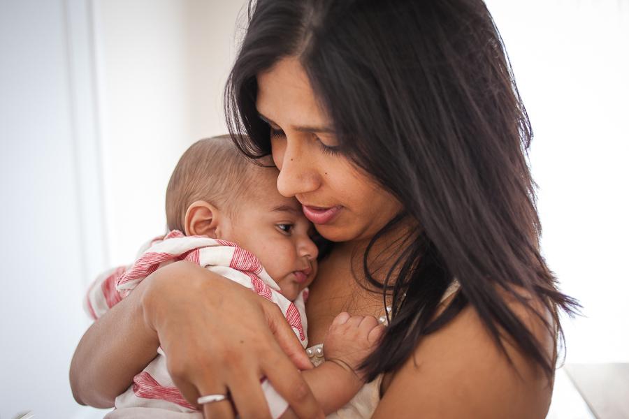 Baby Arjun (213 of 214) copy