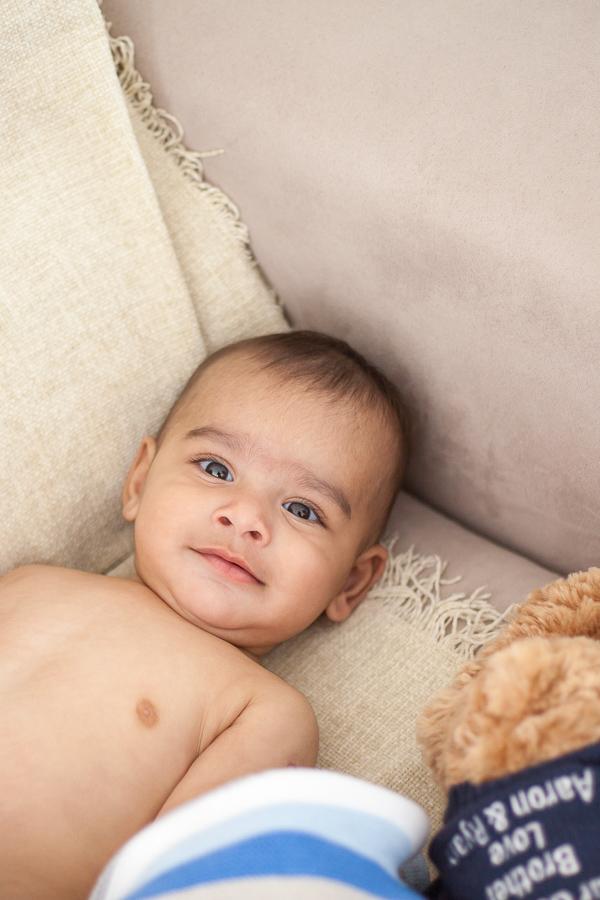Baby Arjun (29 of 214)