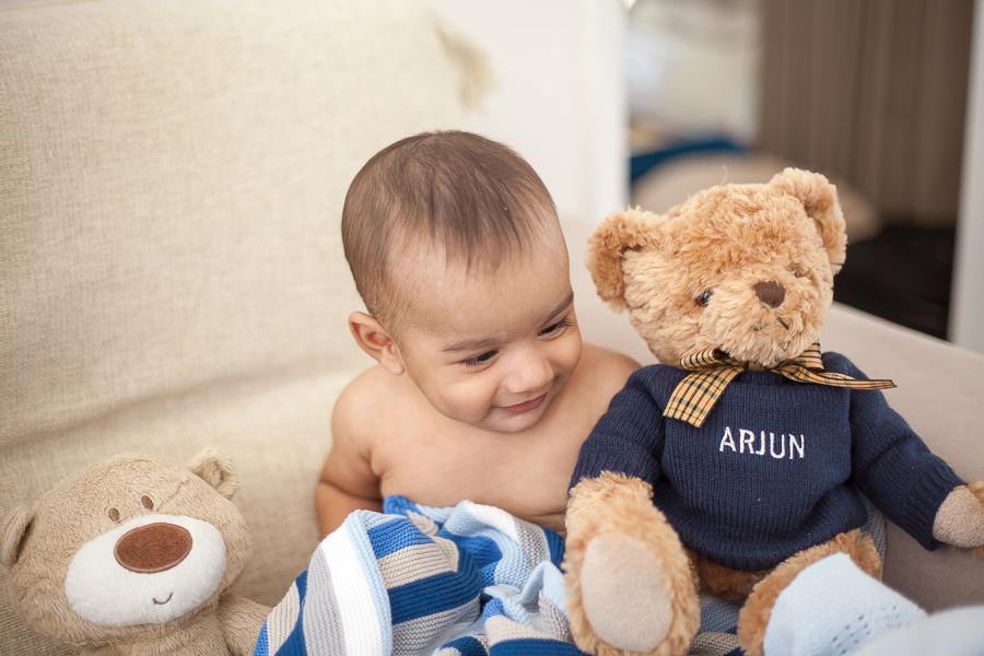 Baby Arjun (33 of 214)