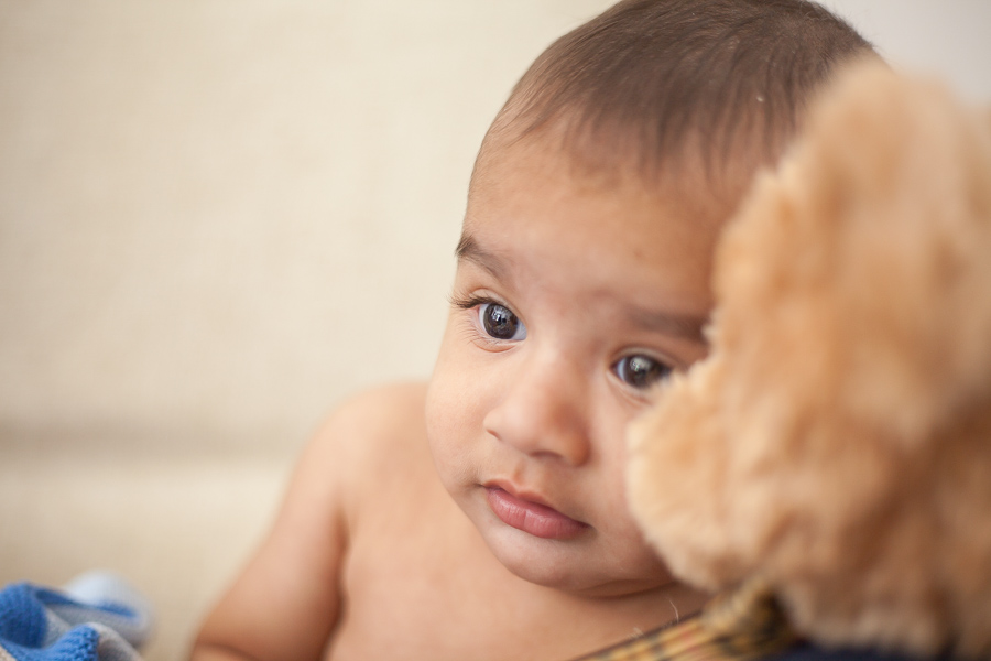 Baby Arjun (34 of 214)