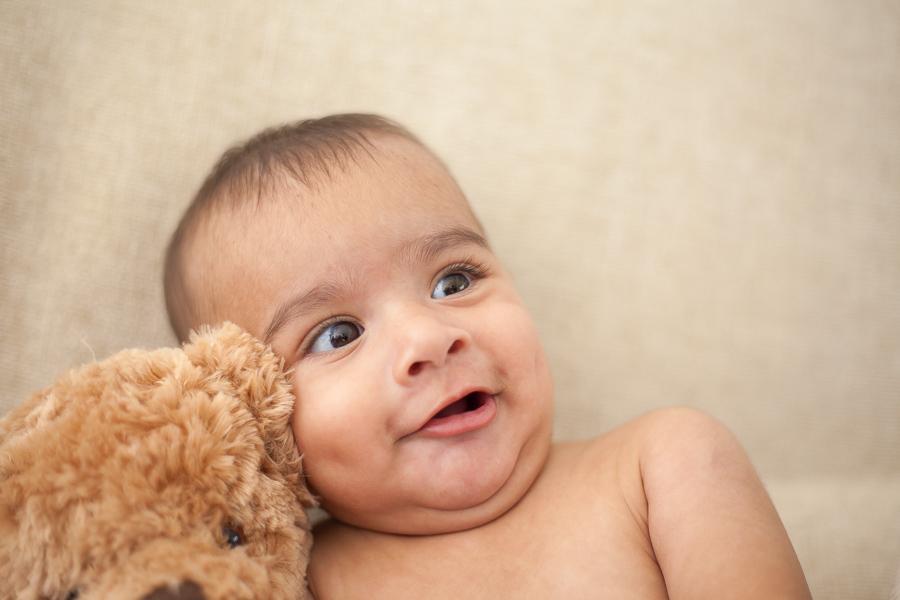 Baby Arjun (37 of 214)