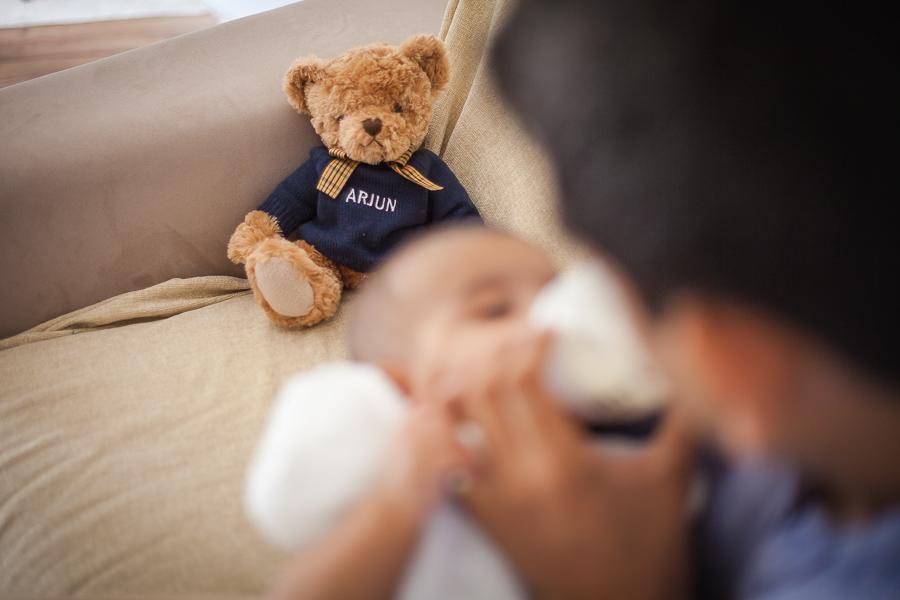 Baby Arjun (47 of 214)
