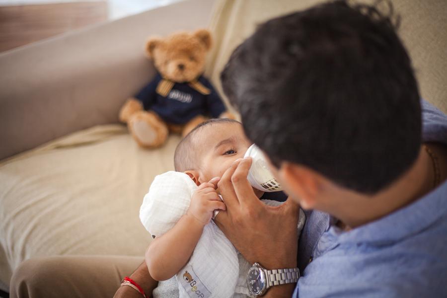 Baby Arjun (48 of 214)