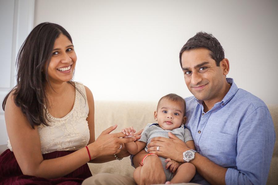 Baby Arjun (49 of 214)