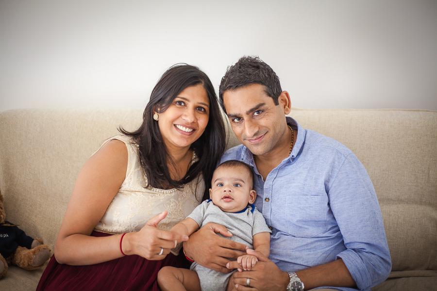 Baby Arjun (50 of 214)