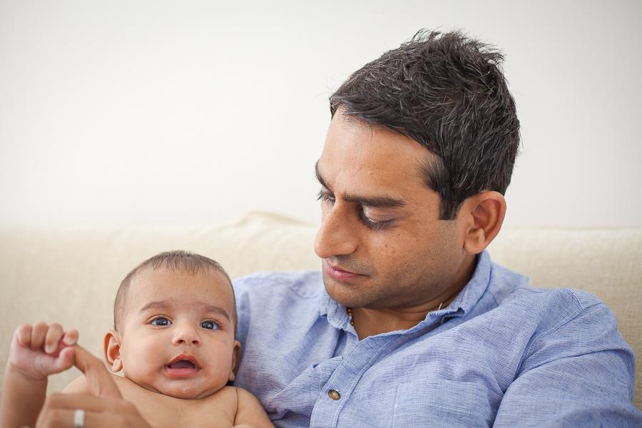 Baby Arjun (78 of 214)