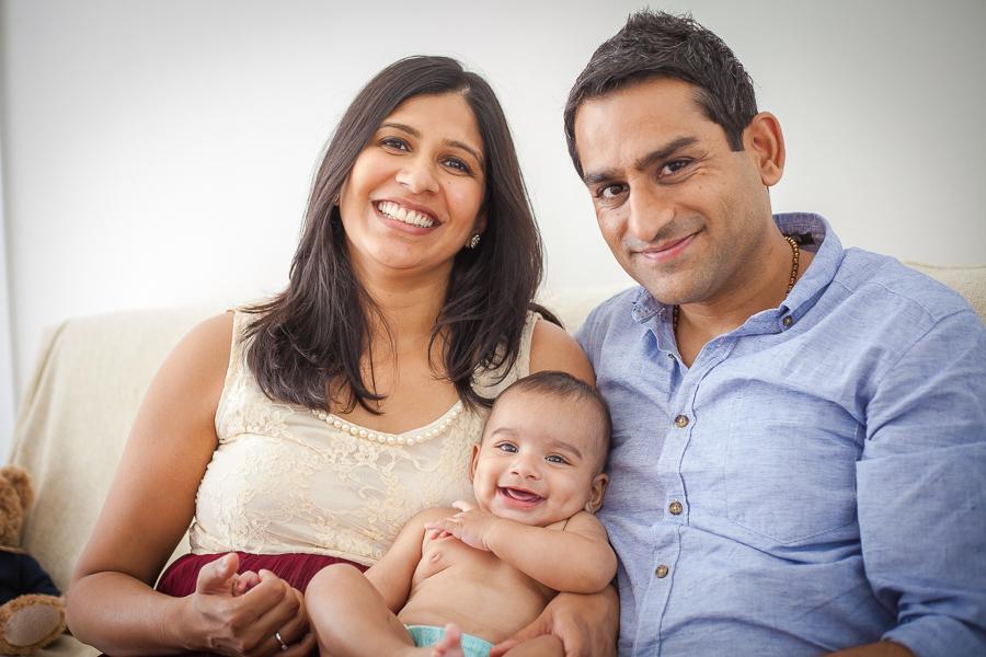 Baby Arjun (81 of 214)