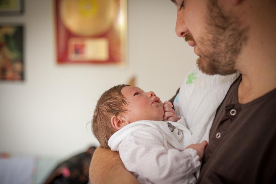 Baby Eleanor-Kathryn (1 of 137)