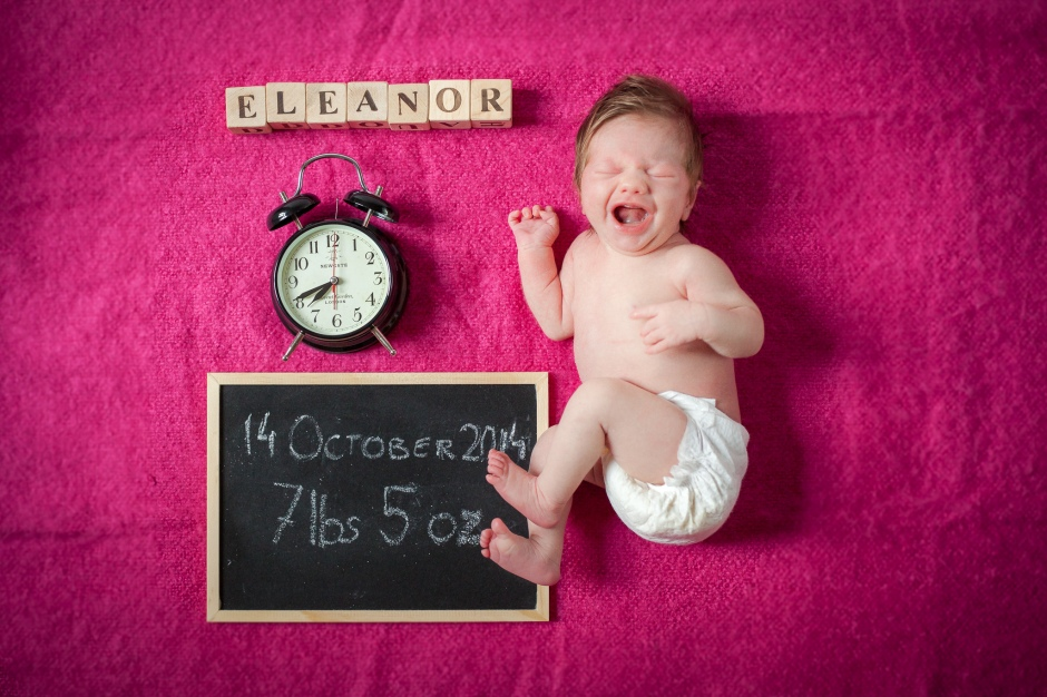Baby Eleanor-Kathryn (137 of 137)