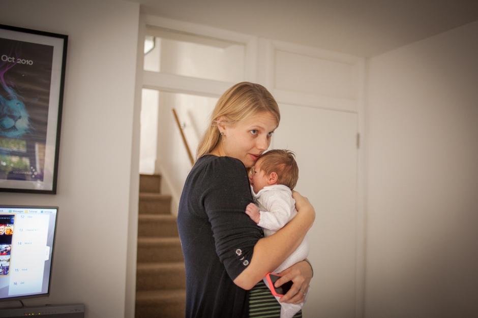Baby Eleanor-Kathryn (14 of 137)