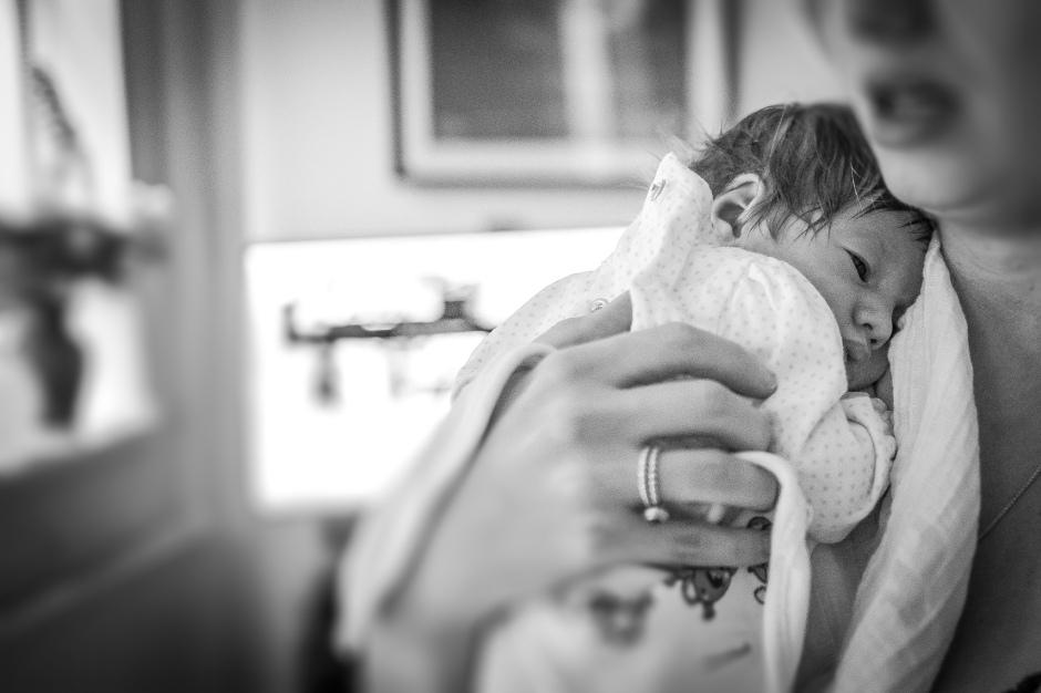 Baby Eleanor-Kathryn (16 of 137)