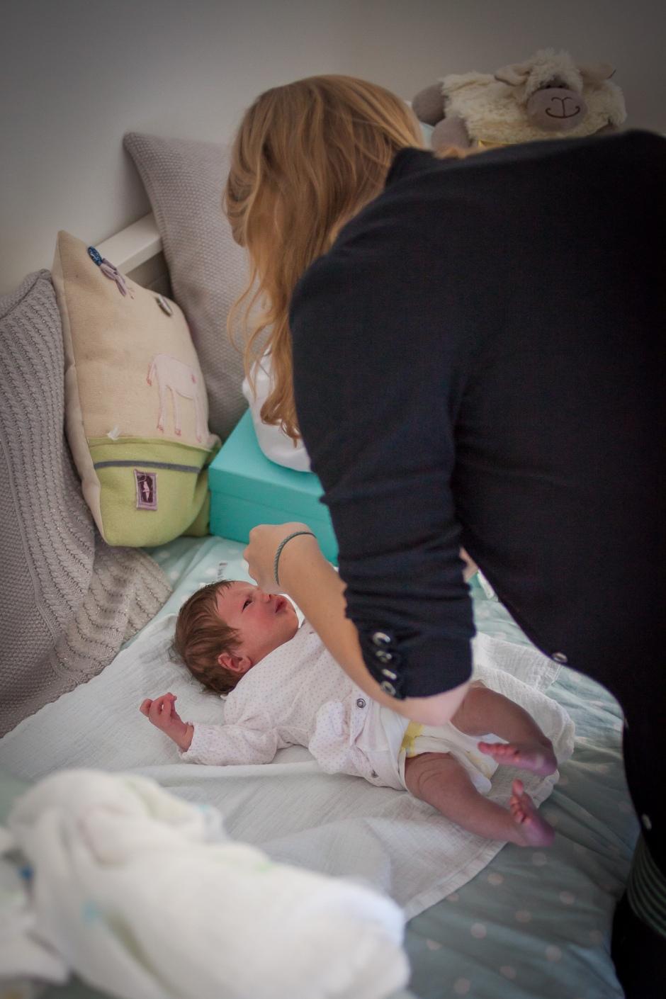 Baby Eleanor-Kathryn (17 of 137)