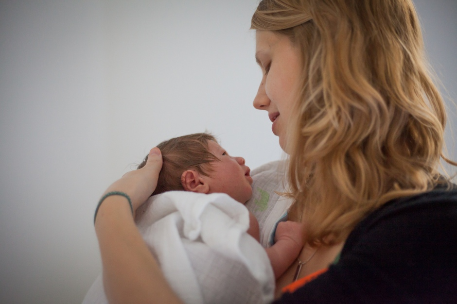 Baby Eleanor-Kathryn (19 of 137)