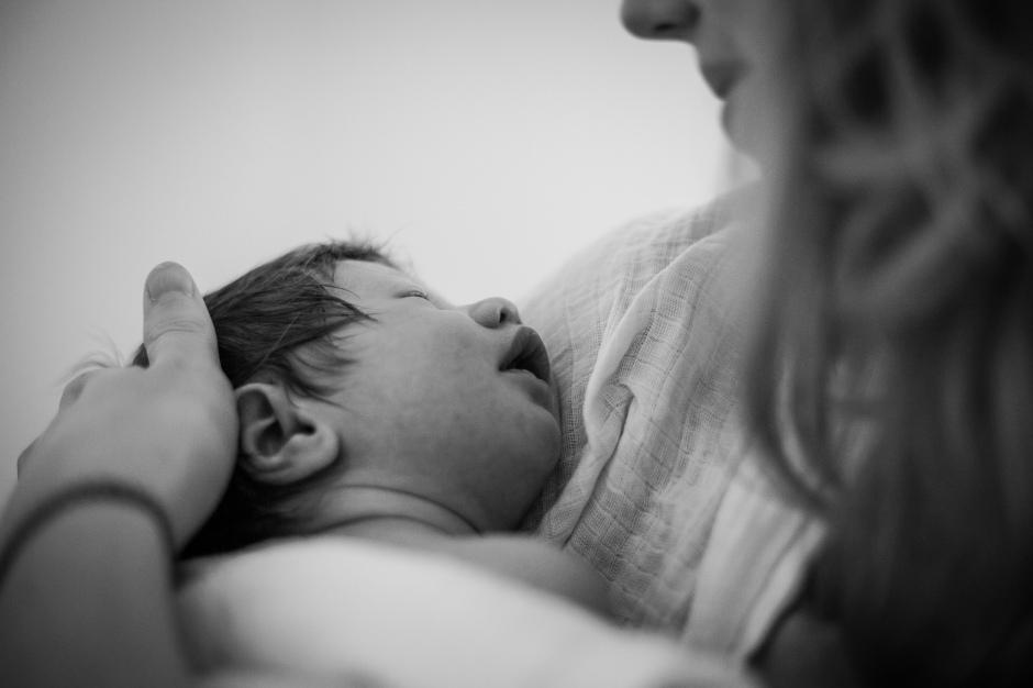 Baby Eleanor-Kathryn (20 of 137)