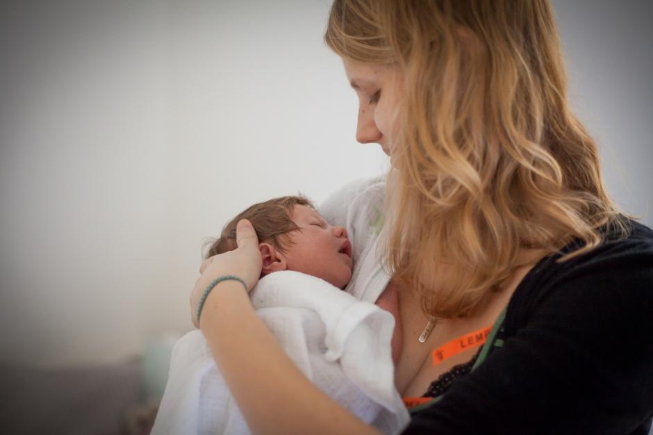 Baby Eleanor-Kathryn (21 of 137)