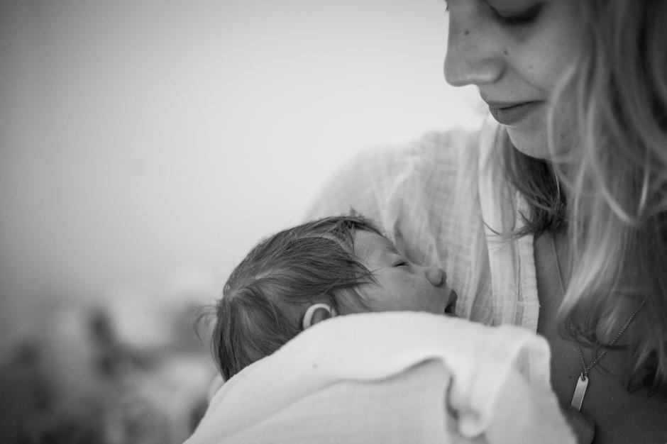Baby Eleanor-Kathryn (22 of 137)