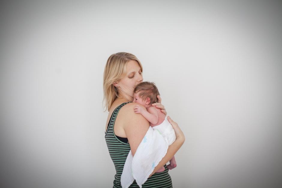 Baby Eleanor-Kathryn (41 of 137)