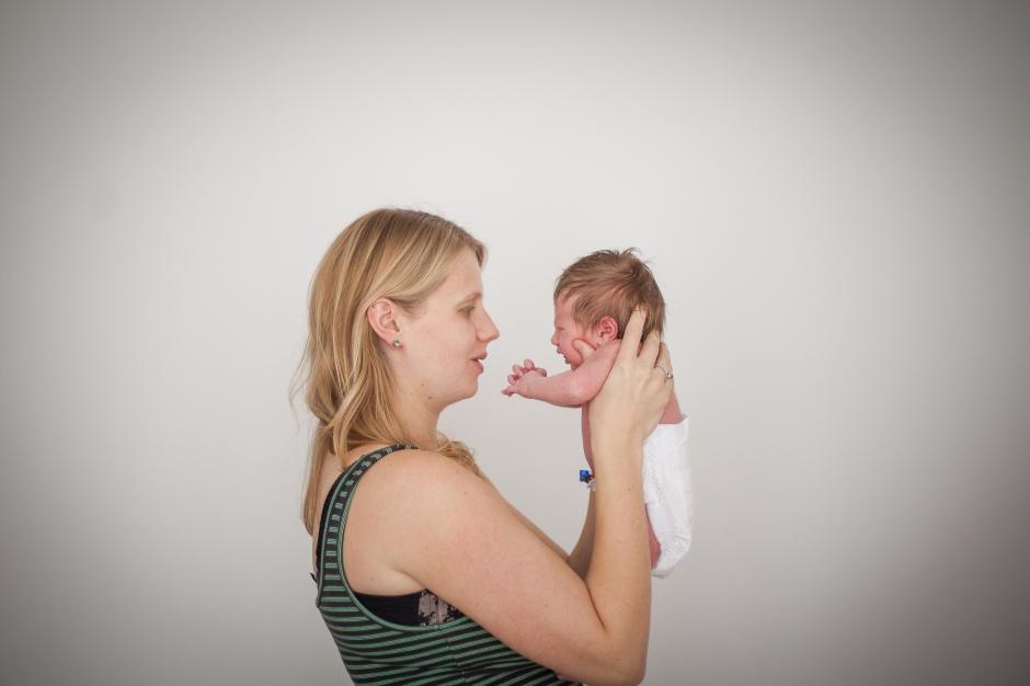 Baby Eleanor-Kathryn (48 of 137)