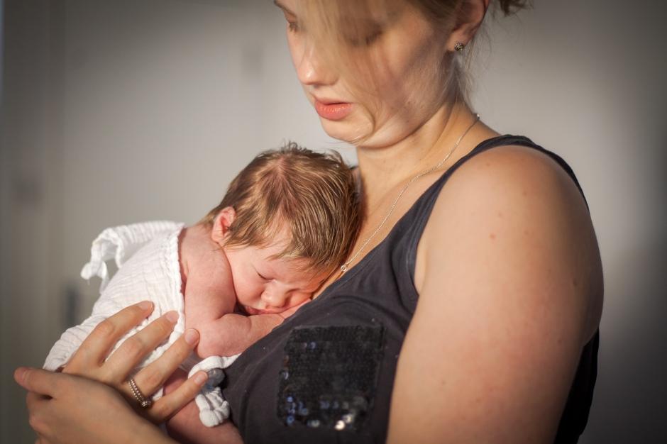Baby Eleanor-Kathryn (94 of 137)