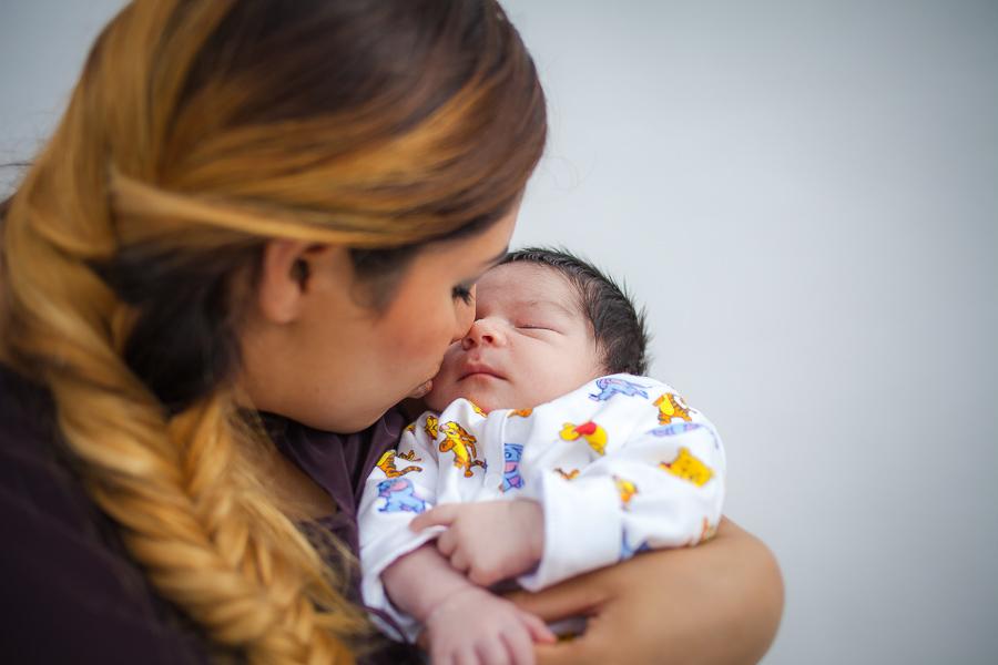 Baby Kai (132 of 185)