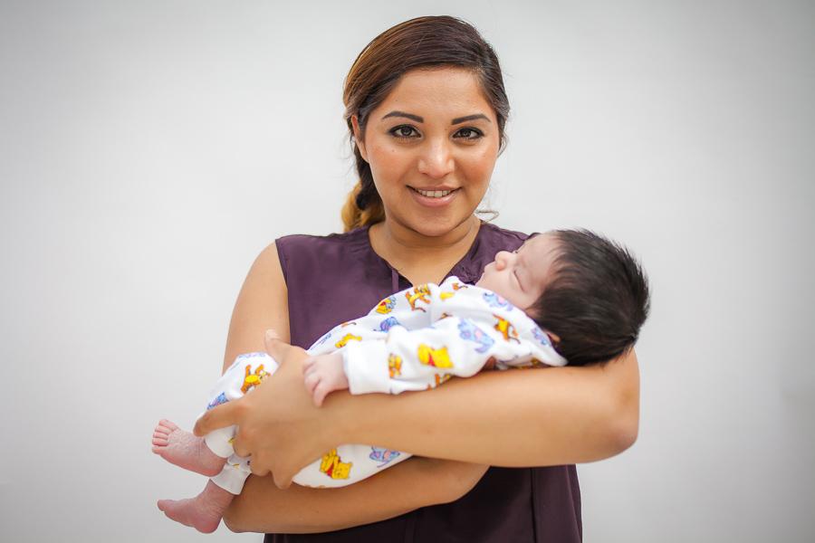 Baby Kai (138 of 185)