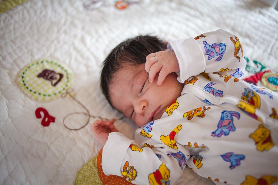 Baby Kai (157 of 185)
