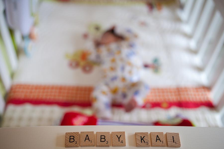 Baby Kai (161 of 185)