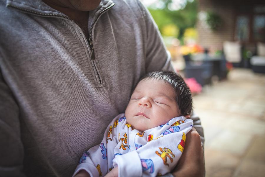 Baby Kai (99 of 185)