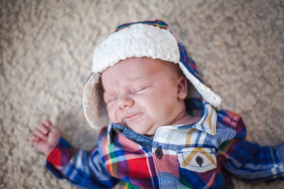 Baby Sebastian (124 of 181)