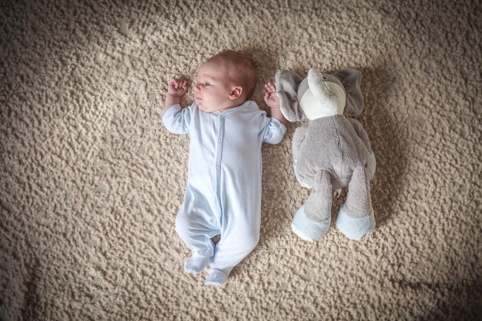 Baby Sebastian (174 of 181)