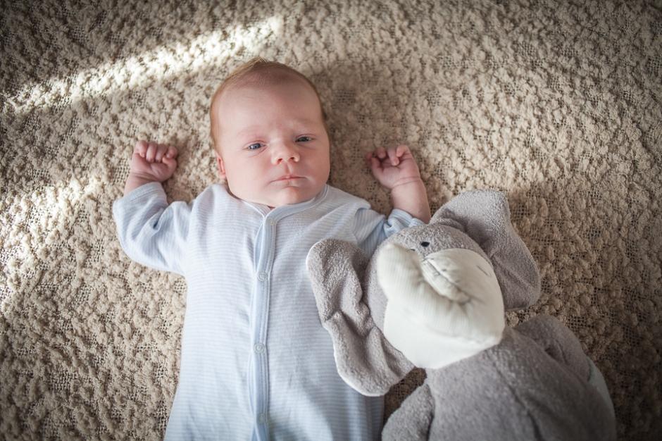 Baby Sebastian (176 of 181)