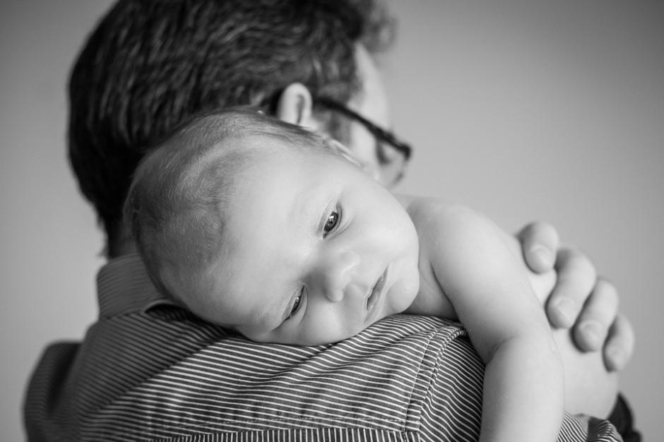 Baby Sebastian (42 of 181)