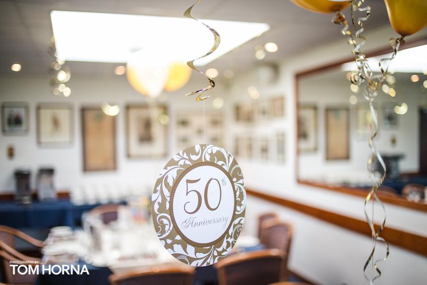 BARBARA + ALAN'S 50th ANNIVERSARY (18 of 797)