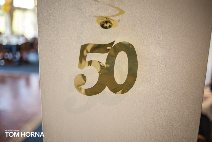 BARBARA + ALAN'S 50th ANNIVERSARY (8 of 797)