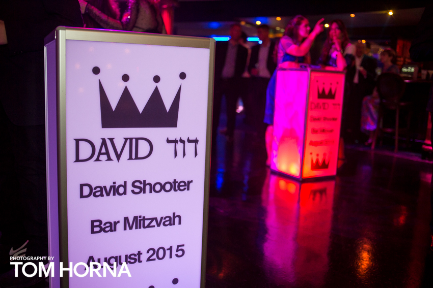 DAVID'S BAR MITZVAH (47 of 954)