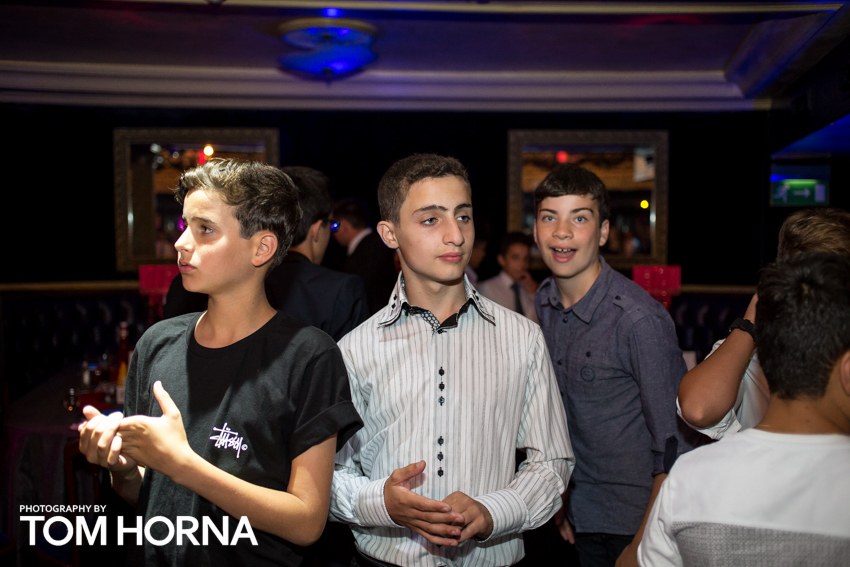 DAVID'S BAR MITZVAH (493 of 954)
