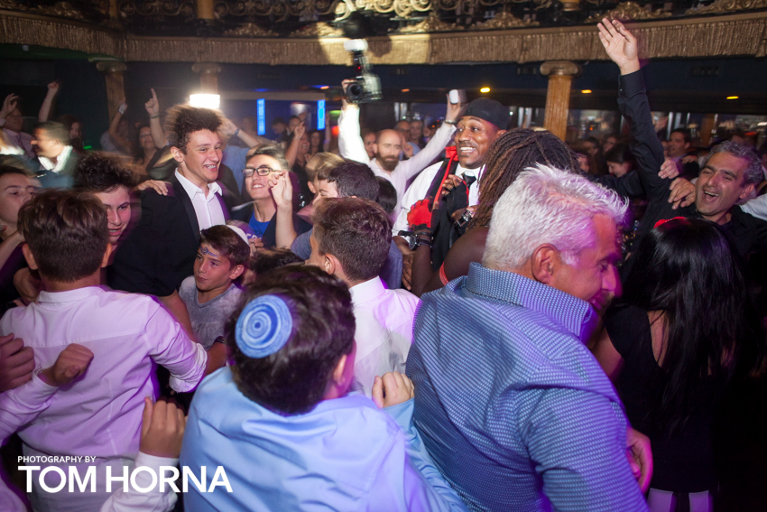DAVID'S BAR MITZVAH (622 of 954)