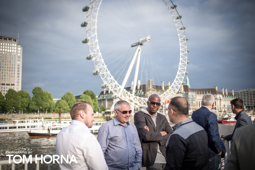 Endeavour Group Boat Party 2015 (117 of 447)