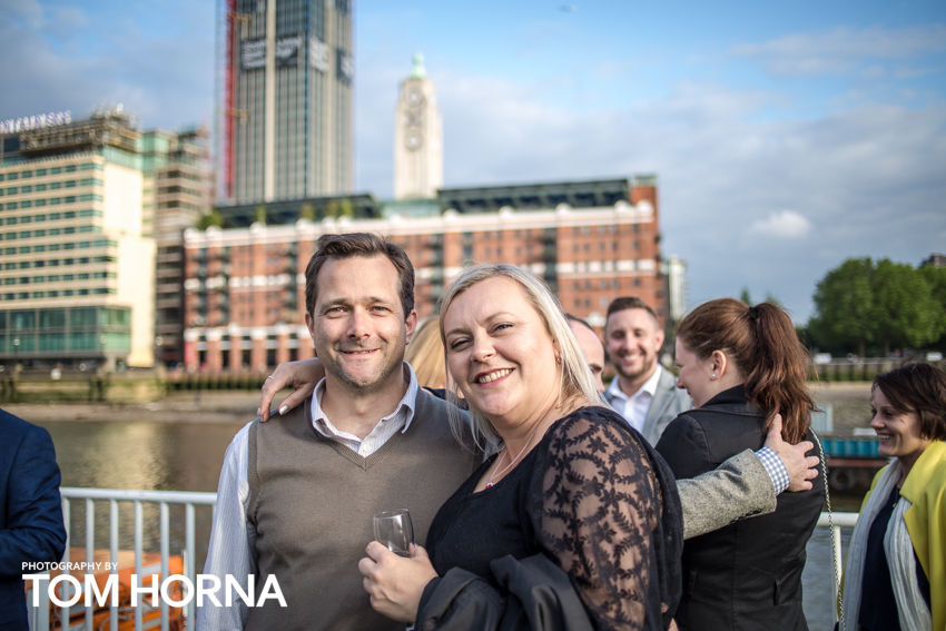 Endeavour Group Boat Party 2015 (150 of 447)