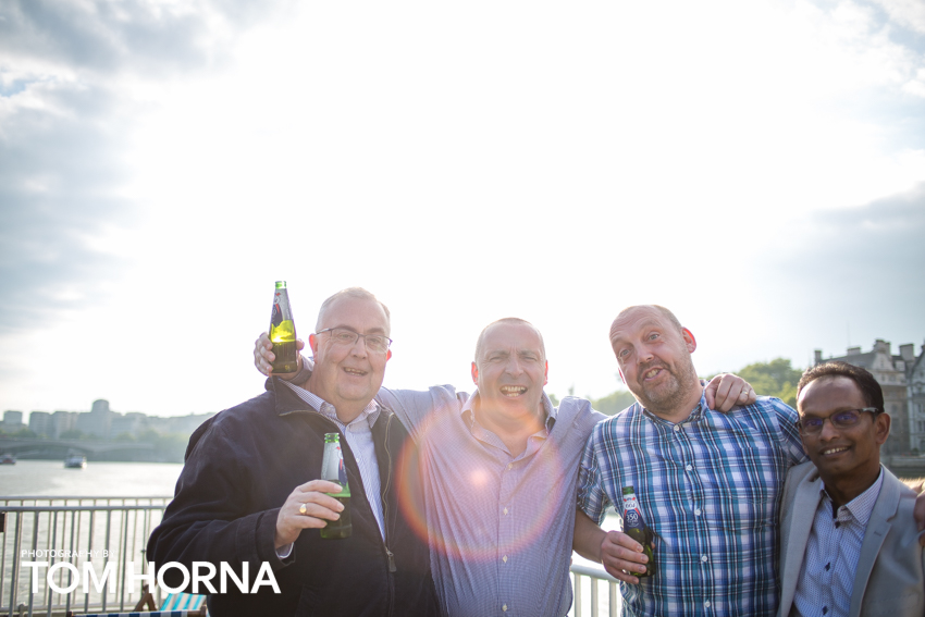 Endeavour Group Boat Party 2015 (151 of 447)