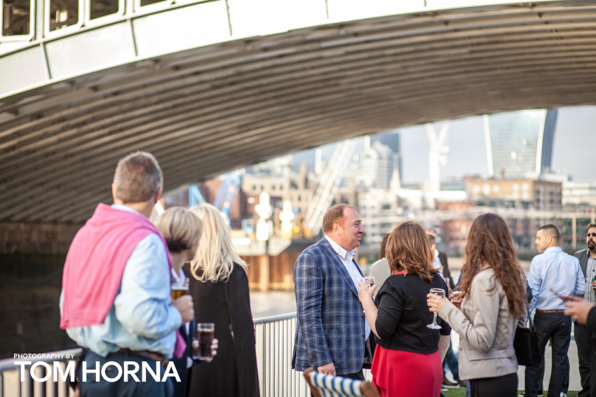 Endeavour Group Boat Party 2015 (152 of 447)
