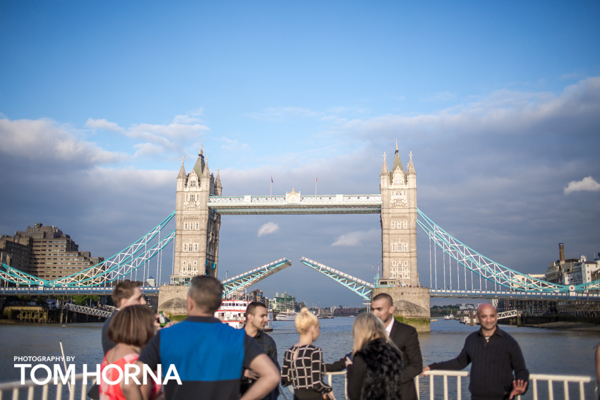 Endeavour Group Boat Party 2015 (175 of 447)