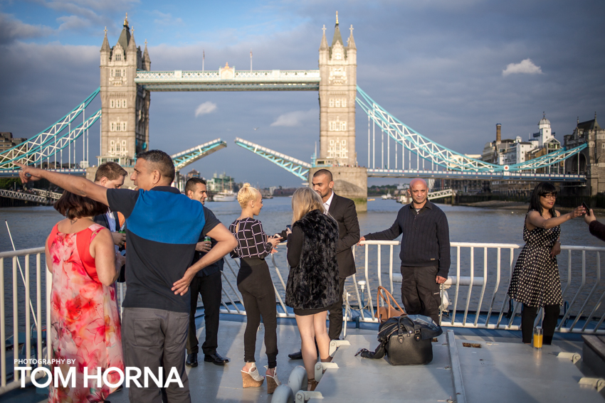 Endeavour Group Boat Party 2015 (176 of 447)