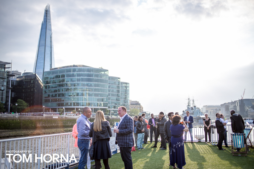 Endeavour Group Boat Party 2015 (179 of 447)