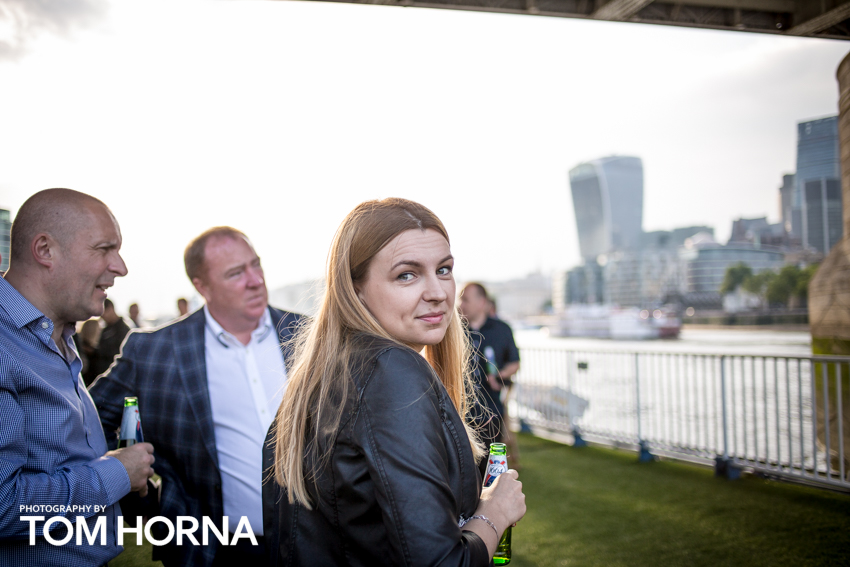 Endeavour Group Boat Party 2015 (181 of 447)